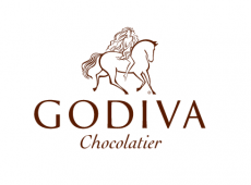 Godiva-Chocolatier-Logo